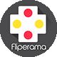 Fliperama Tilt
