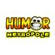 Humor Metrópole