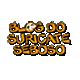 Suricate Seboso