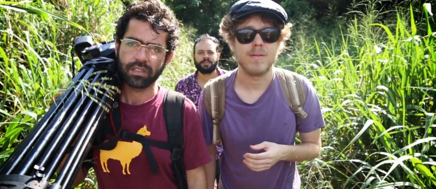 Cearenses pedem apoio financeiro para lançamento de filme sobre direitos humanos