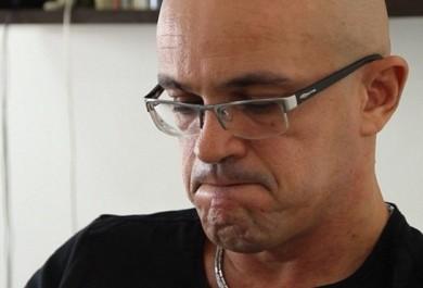 Subtenente conquista guarda de filho mais novo após indiciamento da ex-esposa