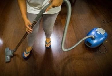 Gente na TV homenageia empregadas domésticas