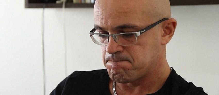 Após conquistar guarda, subtenente vai nesta segunda ao Recife buscar o filho mais novo