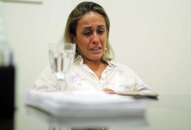 Caso subtenente: MP ingressa com denúncia contra ex-esposa do militar