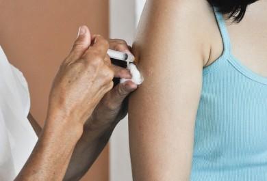 Após surto, Ceará passa 30 dias sem casos de sarampo