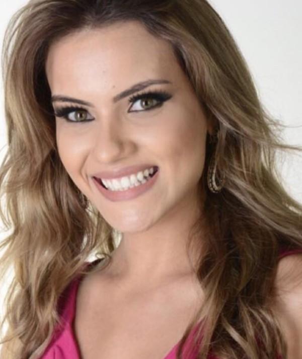 Conheça as 12 candidatas do concurso Miss Fortaleza 2015