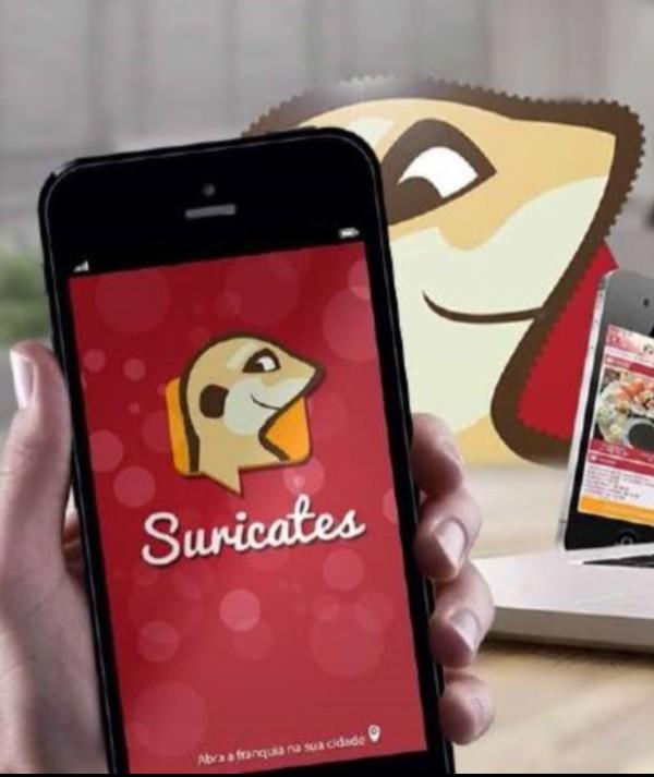 Site de compra com desconto Suricates ganha parceria com Sistema Jangadeiro