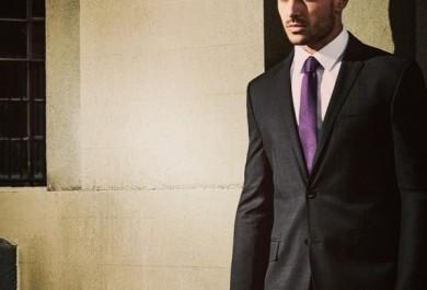Saiba como escolher a gravata e não errar na combinação