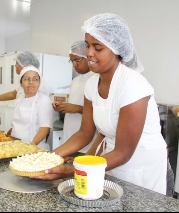 Programa Primeiro Passo oferta 500 vagas para cursos gratuitos em Fortaleza e no interior