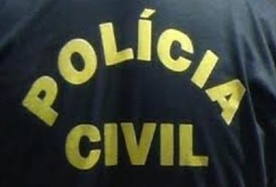 Policiais cearenses são afastados por corrupção