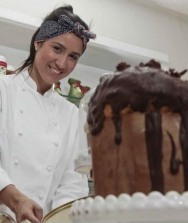 Chef cearense ensina 15 receitas com biscoito para você caprichar na sobremesa