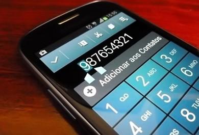Confira aplicativos para adicionar o 9º dígito automaticamente em ligações