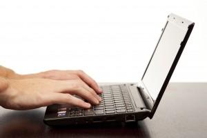E-book gratuito ensina como estudar somente o necessário