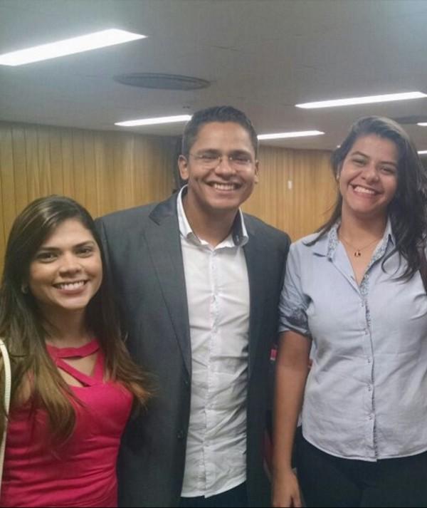 Tribuna do Ceará é finalista com dois trabalhos do Prêmio CNI de Jornalismo 2015