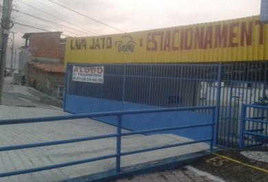 1 ano após a Copa, comerciantes do entorno do Castelão fecham as portas