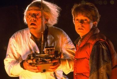 Nos 30 anos, veja 30 curiosidades do filme