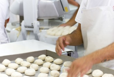Escola de gastronomia em Fortaleza oferta 80 vagas em cursos básicos