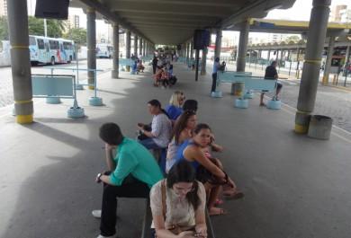 O que fazer em dia de greve de ônibus? Confira nossas dicas
