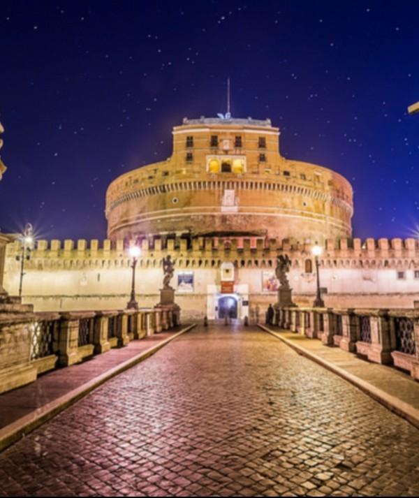 Itália é um dos destinos mais procurados pelos cearenses para julho