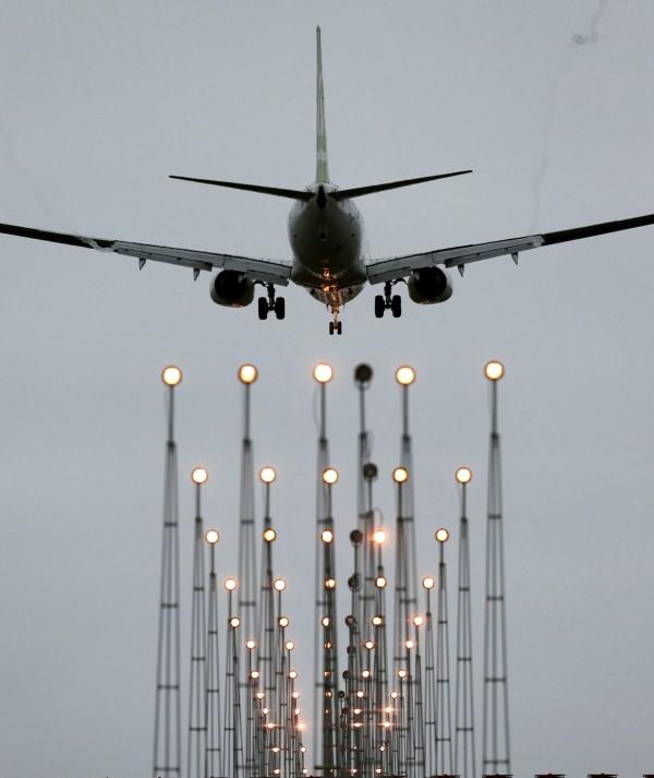 Companhias realizam promoções de passagens; confira os destinos