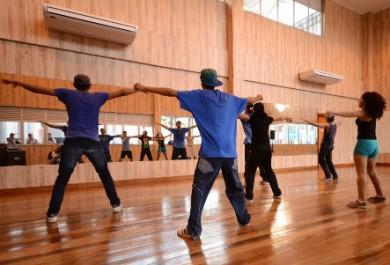 Prefeitura de Fortaleza tem mais de 3 mil vagas para cursos e atividades esportivas