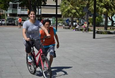 Sustentabilidade: priorizar bicicletas é o caminho para uma Fortaleza possível