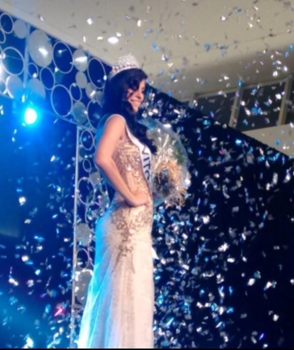 Conheça as 17 candidatas ao Miss Ceará 2015