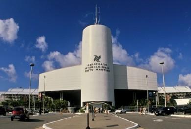Justiça absolve sírios presos por uso de passaporte falso para entrar no Ceará