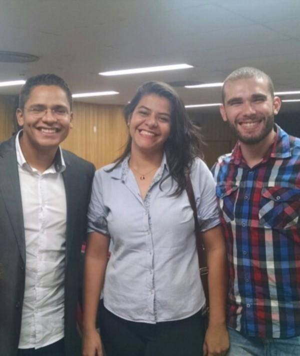Tribuna do Ceará e TV Jangadeiro vencem prêmio BNB de Jornalismo