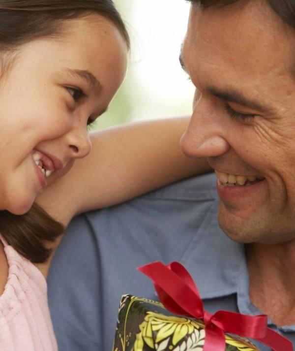 15 presentes estilosos para surpreender no Dia dos Pais