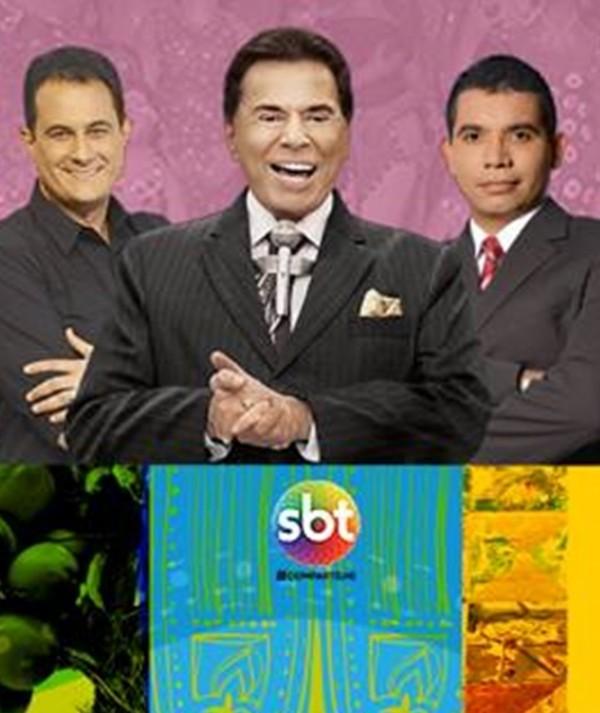 Confira a grade de programação da TV Jangadeiro SBT