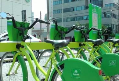 10 ações que promoveram a mobilidade urbana