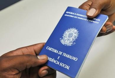 Abertas 1.008 vagas de emprego no Ceará; confira oportunidades por área