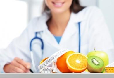 Nutricionistas prestam serviços de saúde gratuitos em Fortaleza