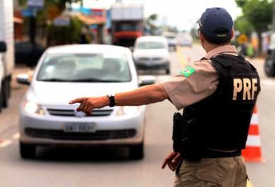 Falta de atenção é a principal causa dos acidentes fatais no Ceará