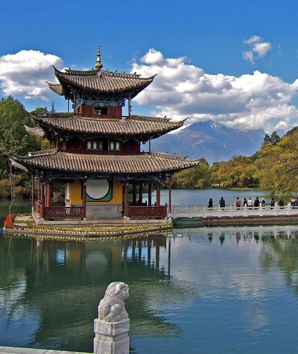 Voo do Ceará para Pequim, na China, terá menor tempo de duração
