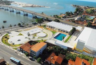 Abertas inscrições para mais de 4 mil vagas em cursos gratuitos em Fortaleza
