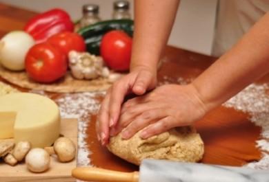 Prefeitura abre 120 vagas para cursos com direito à alimentação e passagem