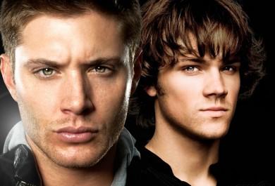 """10ª temporada de """"Supernatural"""" continua a eterna luta entre anjos e demônios"""