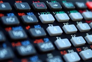 Aplicativo gratuito disponibiliza 150 mil exercícios de matemática