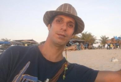 Família procura turista argentino que desapareceu em Jericoacoara