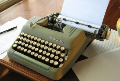 Quer publicar um livro? Saiba como usar a Lei Rouanet a seu favor