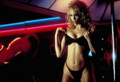 """""""Showgirls"""" completa 20 anos com aura de cult movie"""