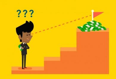 Aprenda a conversar sobre salário durante uma entrevista de emprego