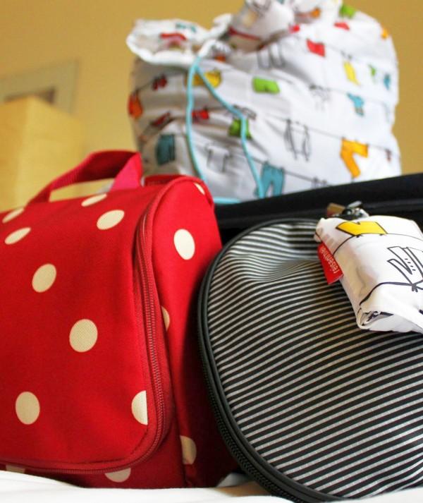 10 dicas para evitar furtos e perdas de bagagens em viagens de ônibus