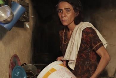 Sonetos do Sertão é o filme vencedor do Festival Curta Canoa 2015