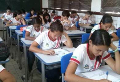 Três cidades do Ceará alcançaram os melhores índices de educação do país