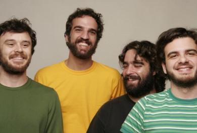 Feriadão tem Los Hermanos, Cláudia Leitte, Aviões, Criolo e mais; veja agenda
