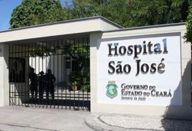 Projeto cearense que atende detentos com Aids é destaque nacional