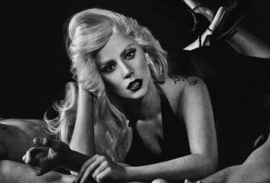"""""""American Horror Story: Hotel"""" apresenta Lady Gaga em trama de sexo e violência"""